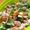もりもり食べて元気いっぱい!体にやさしい温野菜の人気レシピ5選のサムネイル画像