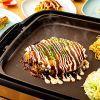 変わり種も1枚いかが?お好み焼きの人気アレンジレシピ3選のサムネイル画像