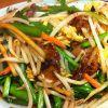 お肉も野菜もバランス重視!栄養満点・肉野菜炒めのレシピ5選のサムネイル画像
