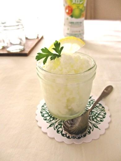 牛乳×カルピスでデザート&ドリンク!普通のカルピスに飽きたらコレのサムネイル画像