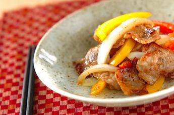 今晩のおかずはコレに決まり!絶品間違いなしの人気レシピ!のサムネイル画像