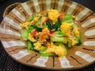 チンゲン菜と卵のナイスなおかず!その手が!簡単うまうまレシピ5品のサムネイル画像