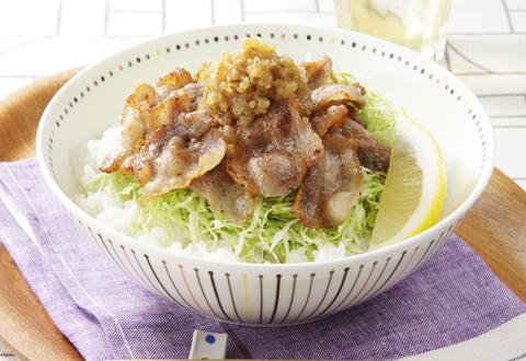 今すぐ使えるアイデア満載♪♪人気の豚バラ薄切り肉レシピ8選!!のサムネイル画像