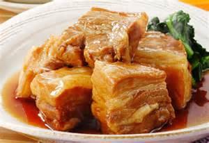 豚の角煮レシピにチャレンジしてみましょう!人気レシピ5選!のサムネイル画像