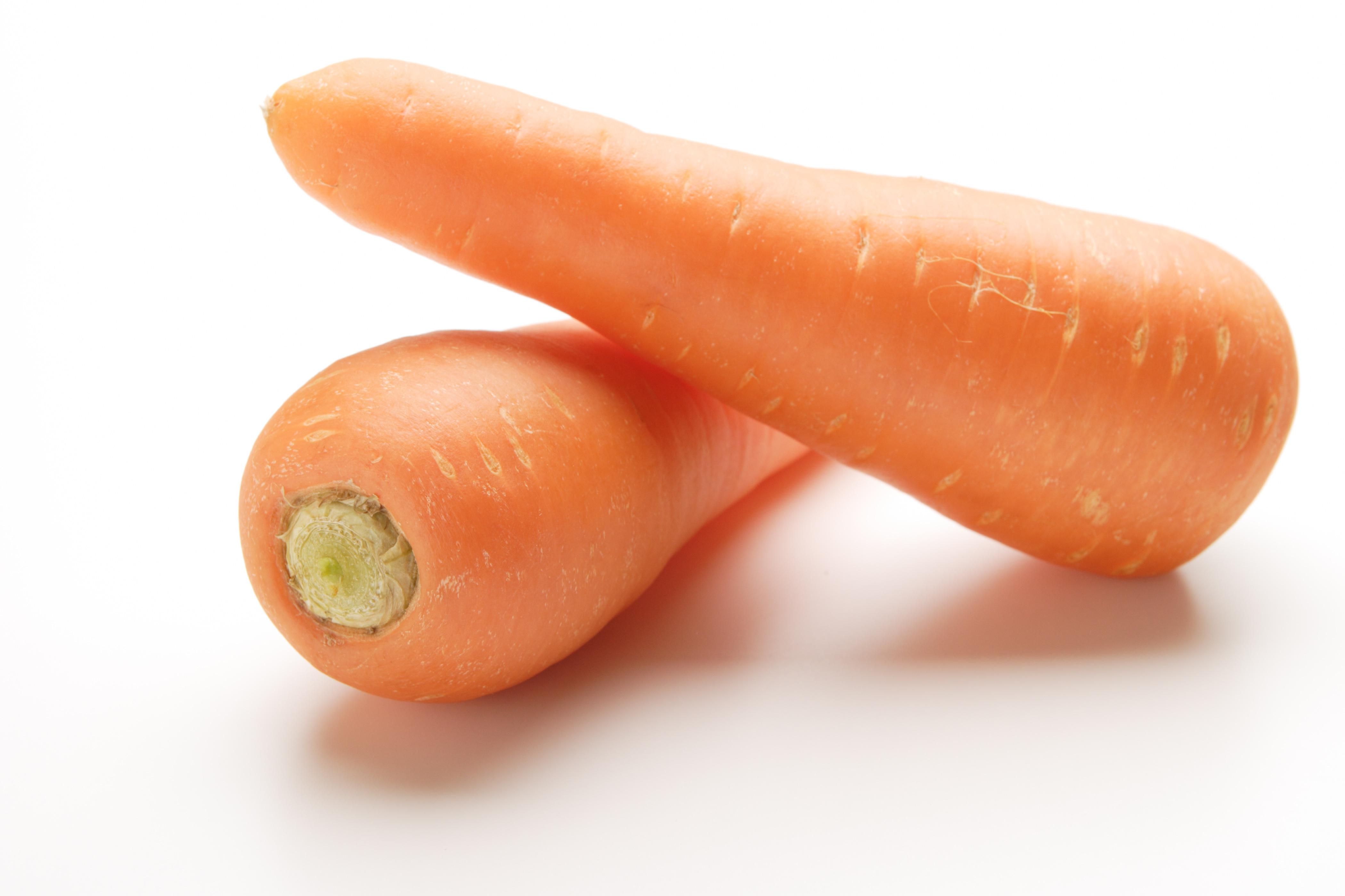 人参嫌いな人でも食べられる!人参を使ったお菓子のレシピ5選のサムネイル画像
