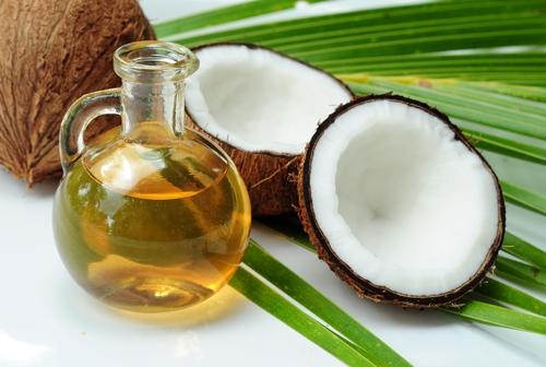 ココナッツオイルがアルツハイマーに効果があるって本当なの?のサムネイル画像
