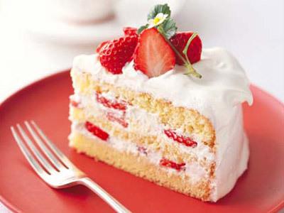 誕生日やお祝いにっ♪失敗知らずの手作りケーキレシピ特集!のサムネイル画像