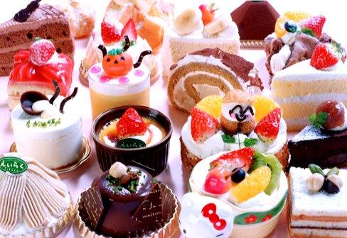 今日はお菓子を手作りしよう!簡単美味しいお菓子の作り方5選!のサムネイル画像