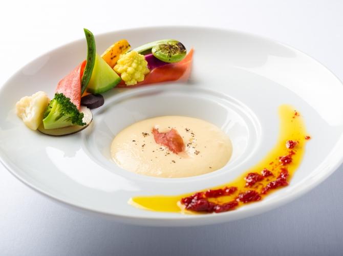 美味しいソースのレシピをマスターしましょう♪どんなソースがお好みのサムネイル画像