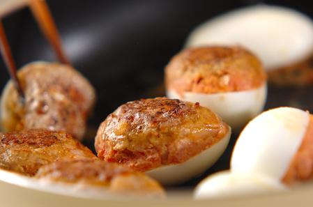 ささっと簡単!お弁当にピッタリなおかずレシピを5つご紹介のサムネイル画像