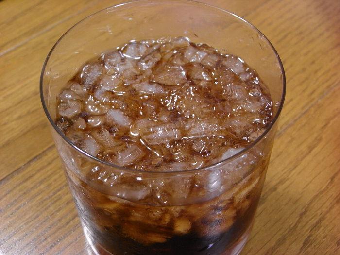 暑い夏!クラッシュアイスで涼しく♪クラッシュアイスの作り方のサムネイル画像