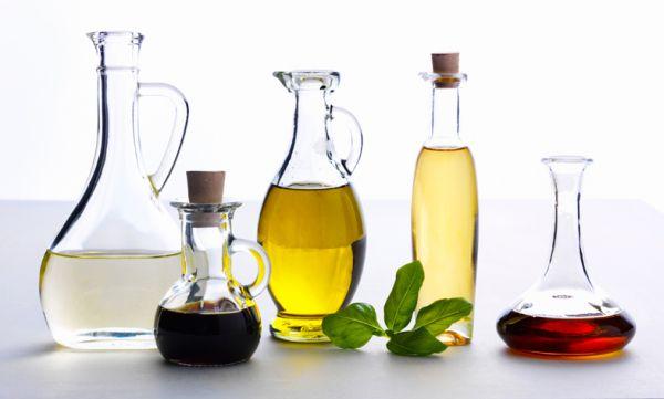 お酢に秘められた素晴らしい効果を使って作る ! お酢の絶品レシピ5選のサムネイル画像