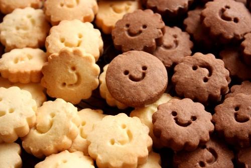 卵が無くても大丈夫!卵なしでもさくさく美味しいクッキーレシピ5選のサムネイル画像