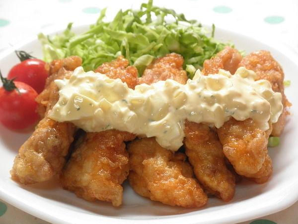 今晩のおかずに迷ったらコレ!ご飯がすすむおかずレシピ5選のサムネイル画像