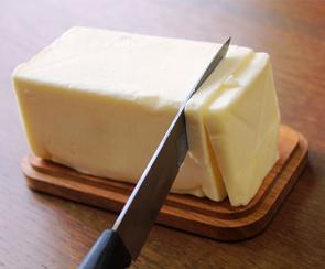 濃厚な味わいやコクを生み出すバター☆美味しいレシピをご紹介♫のサムネイル画像