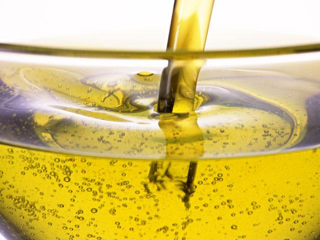 サラダ油を上手に使ってカロリーコントロール!サラダ油のレシピ5選のサムネイル画像