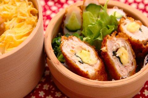 【簡単】ささみを美味しく調理♪手軽に作れるお弁当レシピ5選!のサムネイル画像