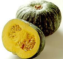 子供も大好き!かぼちゃを使ったお勧めのお弁当おかずレシピ5選のサムネイル画像