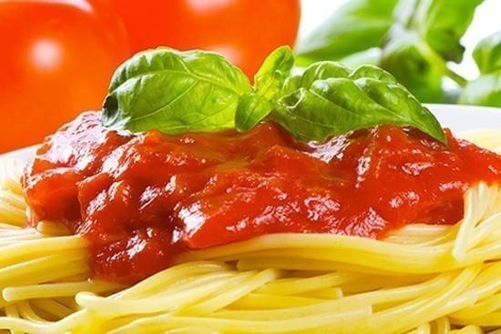 トマトソースパスタはイタリアの国民食!イタリアで定番のレシピ5選!のサムネイル画像