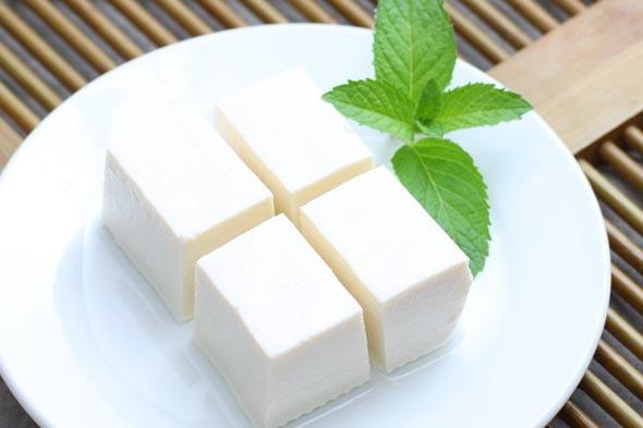 ヘルシーおいしい♡女性に嬉しい豆腐がメインのお料理レシピ!のサムネイル画像