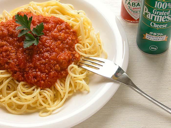 手抜きに見えない!みんな大好きパスタの簡単美味しいレシピ5選のサムネイル画像