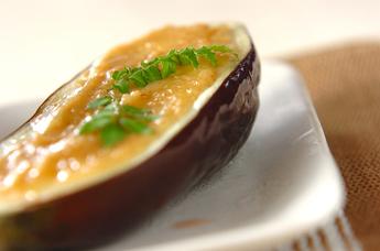 食べ比べてみたくなります♪「田楽味噌」の作り方おすすめ5選のサムネイル画像