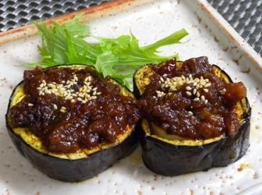 今夜は家飲み!安くて美味しい芋焼酎に合うおつまみレシピ5選!のサムネイル画像