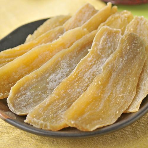 昔ながらの保存食!干し芋の美味しい食べ方・アレンジレシピのサムネイル画像