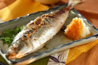 フライパンde美味しく!魚の焼き方〜あれこれ♪美味しい魚のレシピ♪のサムネイル画像