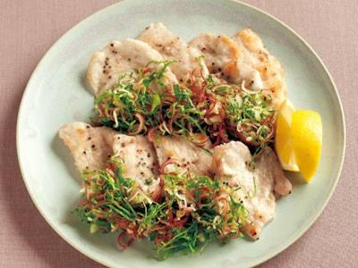 鶏肉を柔らかく美味しく食べたい!胸肉・もも肉を柔らかくする方法!のサムネイル画像