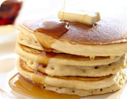 卵なしで作れる!ホットケーキミックスを使った美味しいレシピ5選のサムネイル画像