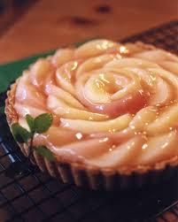 季節の果物たっぷり♪おいしいタルトのおすすめレシピ5選!のサムネイル画像