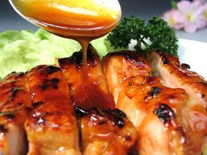 照り焼きレシピの決定版!ガッツリ甘辛おいしいレシピ集5選のサムネイル画像