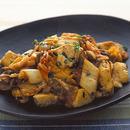 めちゃめちゃおいしい!豆腐レシピ簡単人気!豆腐おかずレシピ5選!のサムネイル画像