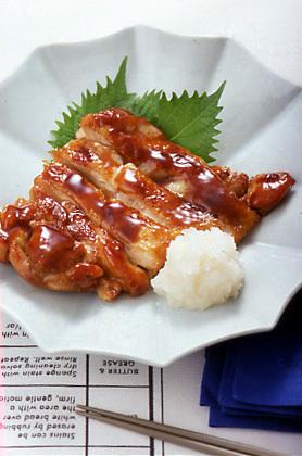めちゃめちゃおいしい!鶏肉レシピ簡単!人気!鶏肉おかずレシピ5選のサムネイル画像
