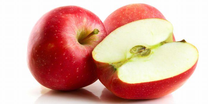 旬の時期のりんごは一段と甘い♪美味しいりんごで美味しいレシピ☆のサムネイル画像