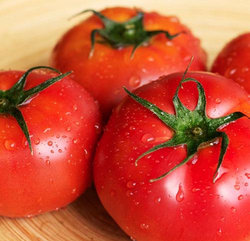 こんなにおいしい味噌汁があったのね!話題のトマトの味噌汁5選のサムネイル画像