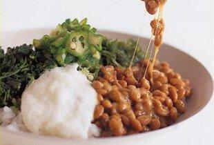 グルコサミンの摂取に効果的なお手軽食材と簡単で美味しいレシピ♪のサムネイル画像