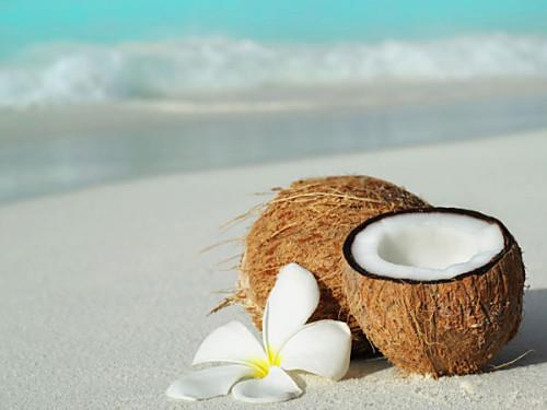 家にココナッツオイル眠っていませんか?ココナッツオイル料理まとめのサムネイル画像