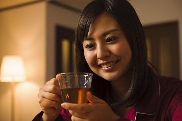 黒酢ダイエットの効果って?酢が苦手な人に飲みやすい黒酢レシピ紹介のサムネイル画像