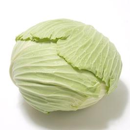どんな料理にも合う!万能野菜「キャベツ」のお弁当おかずレシピ♡のサムネイル画像