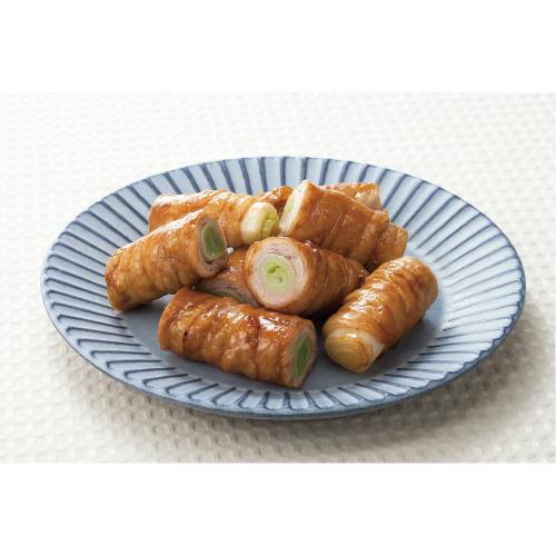 豚肉とネギの組合せは和食に限る!豚肉とネギの簡単・絶品レシピ集のサムネイル画像
