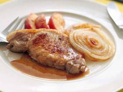 がっつりボリューミー♪豚肉ソテーのおすすめレシピをご紹介♪のサムネイル画像