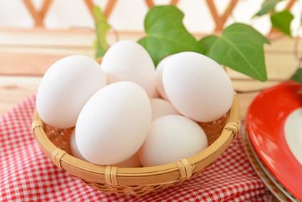 知ってる?卵の保存方法~知って得する保存方法とレシピ特集♪~のサムネイル画像