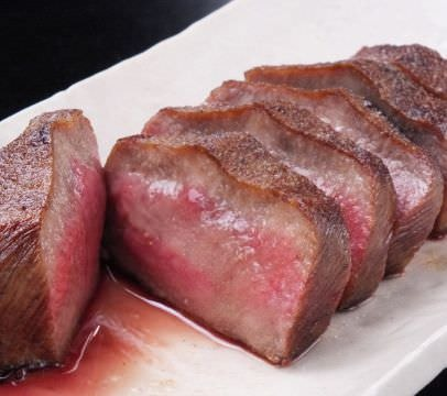 カロリーよりも栄養と美容効果を期待した☆美味しい牛タンレシピ♪のサムネイル画像