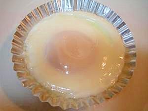 アルミカップを使うとこんなに色々できる!驚きの使い方をご紹介!のサムネイル画像