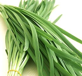 独特の香りが特徴的な食材!ニラを使った人気レシピをご紹介。のサムネイル画像
