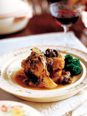牛肉も豚肉も・・・バラ肉を使った美味しいレシピをまとめてご紹介。のサムネイル画像