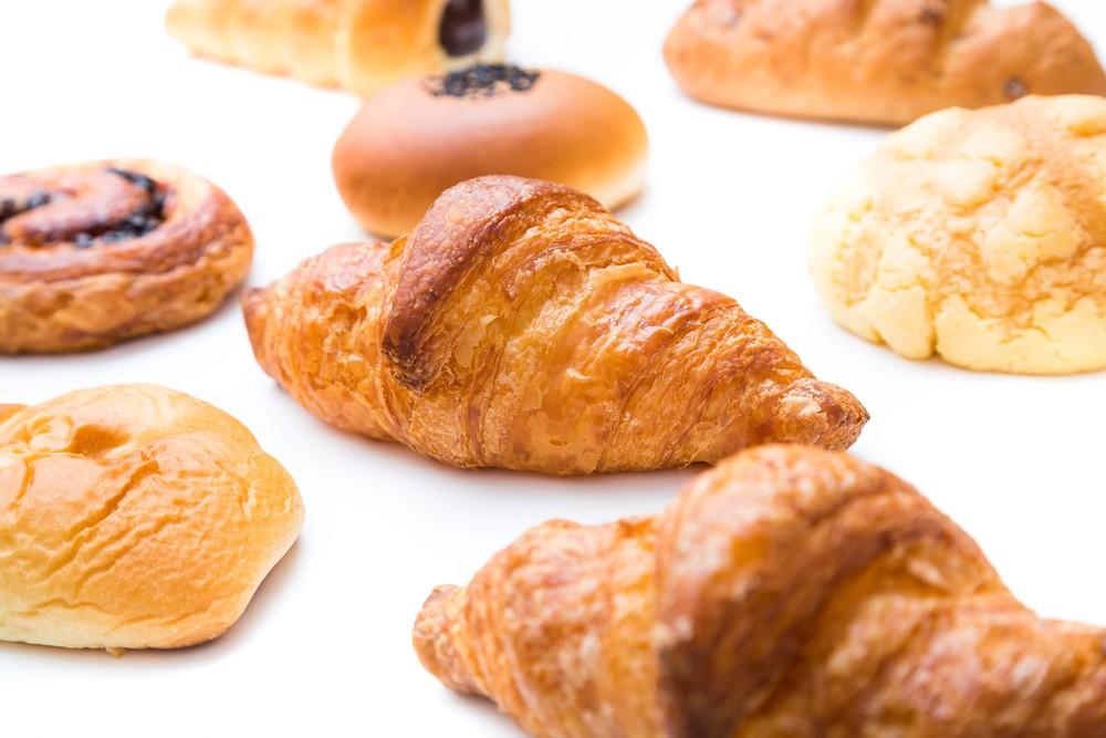 毎日でも飽きることない!みんなに人気のパンは?おすすめレシピ集のサムネイル画像