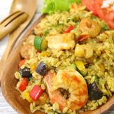 糖尿病の方の、簡単に作れるお食事レシピを5つご紹介します!のサムネイル画像